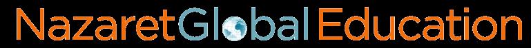 Nazaret Global Education